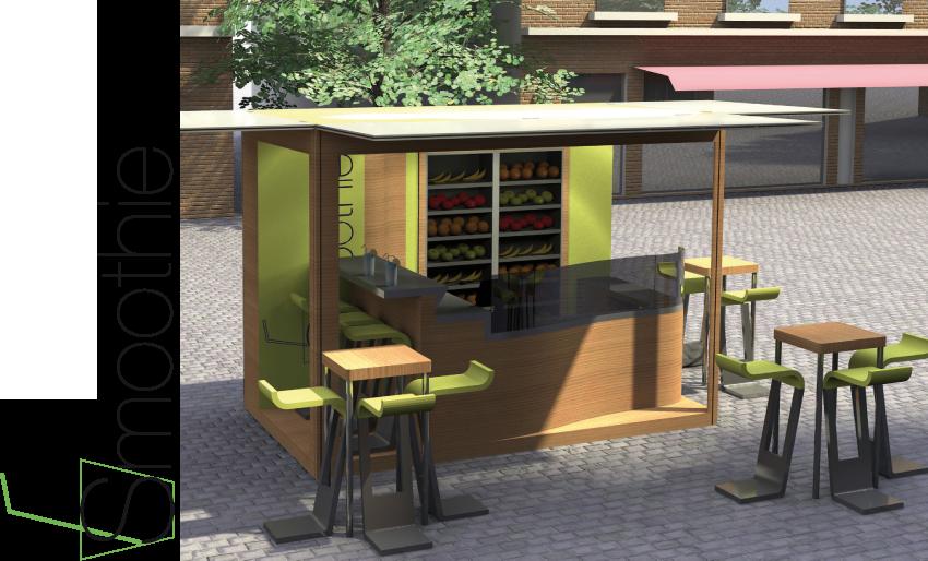 sixtine_rosburger_bar_a_smoothie-2