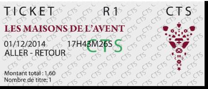 sixtine_rosburger_les_maisons_de_l-avent-11