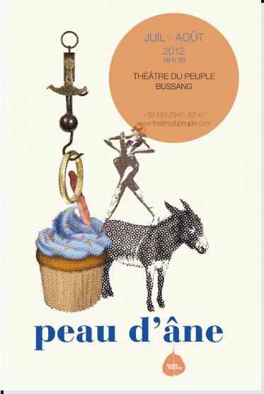 sixtine_rosburger_theatre_de_bussang-3