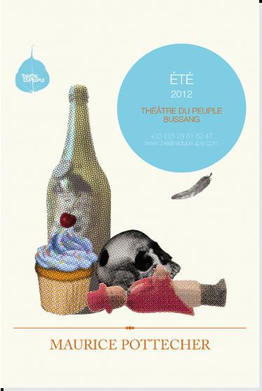 sixtine_rosburger_theatre_de_bussang-5
