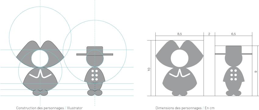 sixtine_rosburger_pictogrammes_d-alsace-7