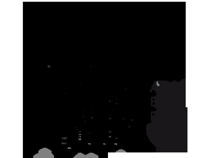 sixtine_rosburger_appartement_atlas_en_prose-1