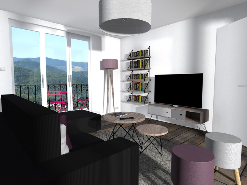 sixtine_rosburger_appartement_guebwiller-14