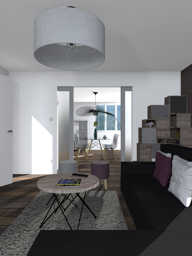 sixtine_rosburger_appartement_guebwiller-16