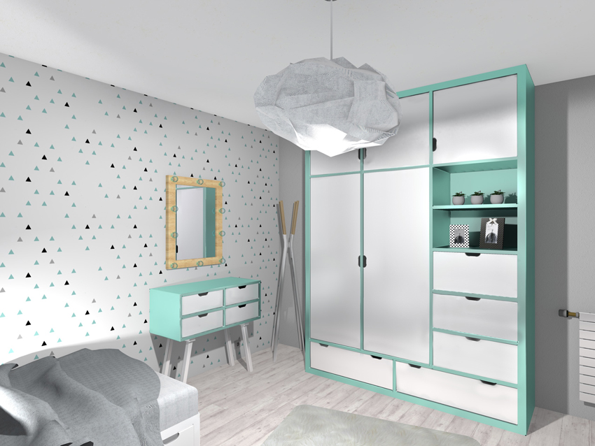 sixtine_rosburger_appartement_guebwiller-9